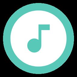 苏一music