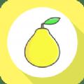 金柚子借款