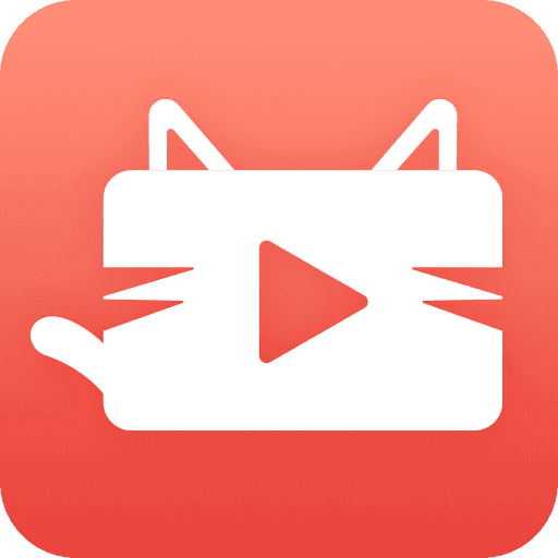 貓咪app