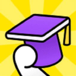 电子课本网