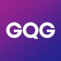 GQG合约交易所