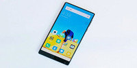 双11买手机能便宜的软件推荐