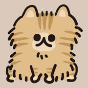 貓探偵の事件簿