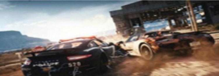 真实的模拟驾驶游戏大全