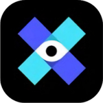 咔X修图v1.5.3