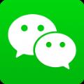 微信7.0.15版本