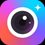 美颜滤镜p图相机v1.7.19