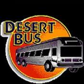 沙漠巴士手机版