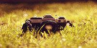 网红滤镜相机软件排行榜