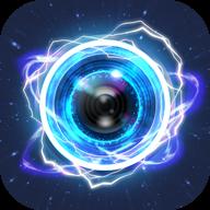 玩效AR特效相机app