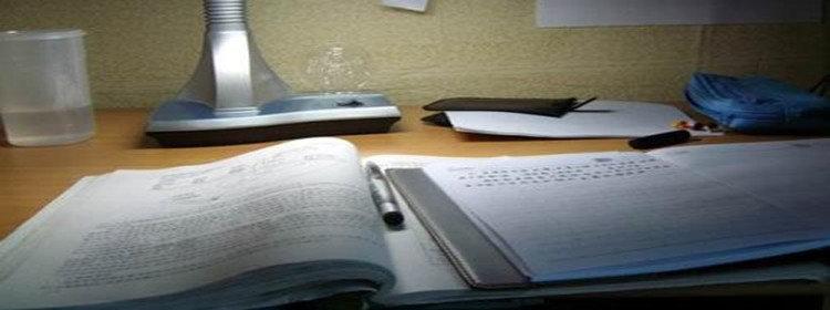 初中暑假作业答案软件合集