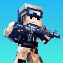 像素设计战场3D