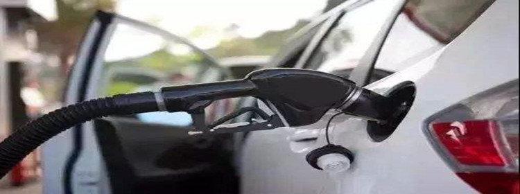 2020汽车加油优惠app排行榜