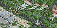 精准的街景地图软件推荐