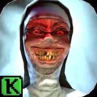 恐怖修女無限999999金幣