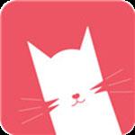 猫咪短视频破解版