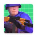 真实战场模拟器2