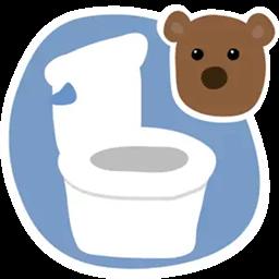 泰迪熊沙雕生活
