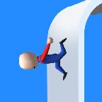 平衡跑酷3D最新版