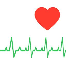 心率心电图