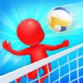 排球节奏游戏(volleybeat)