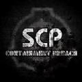 scp收容失效九尾狐mod手机版