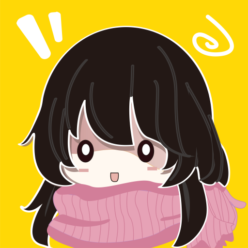 扑飞漫画app最新版本