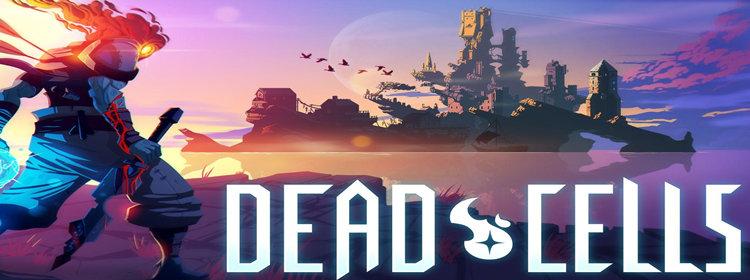 死亡细胞系列游戏