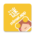 谜妹漫画app官网版