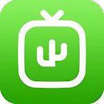 仙人掌视频app