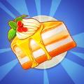 蛋糕派对红包版