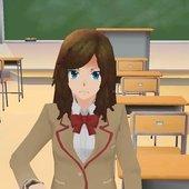 女子校园模拟器2020