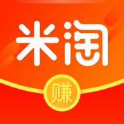 米淘赚赚app