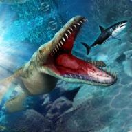 海底大獵殺破解版無限金幣無限鉆石