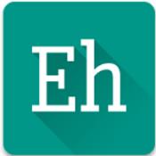 EhViewer1.7.12