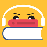 喵喵看書app