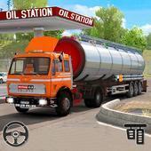 印度油轮货运驱动