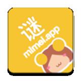 17mimei.app