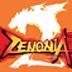 泽诺尼亚传奇2