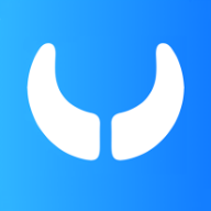 牛帮app安卓下载
