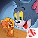 猫和老鼠游戏正版