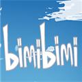 bimibimi动漫网站