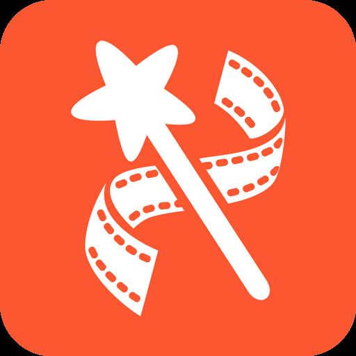 乐秀视频编辑器免费版