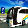 长途客车3D模拟器
