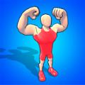 肌肉英雄大作战