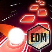 EDM音乐2021