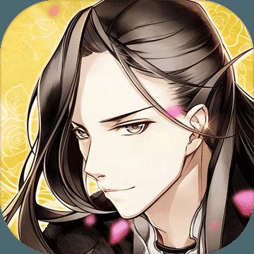 刀剑缭乱手游果盘版