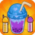 可乐饮料模拟器游戏安卓版