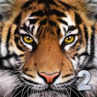终极老虎模拟器2手机版